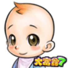 新阿伦's avatar