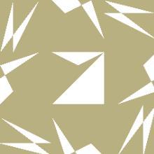 方圆's avatar
