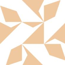旗鱼's avatar