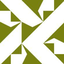 无线网's avatar