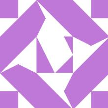 无言清风's avatar