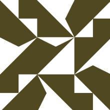 无风起浪1's avatar