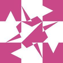 日信咨询系统有限公司's avatar