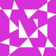 日音丨景彡's avatar