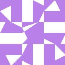 时之沙's avatar