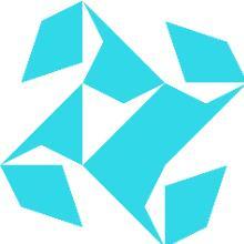 时光2000's avatar