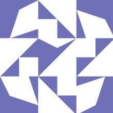 时尚网吧's avatar