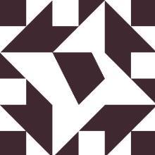 时彦海's avatar