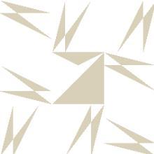 明月清风's avatar