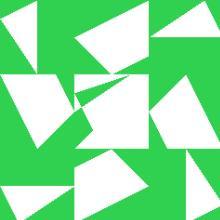 易帆's avatar