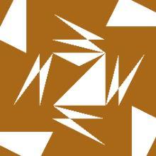 易沨's avatar