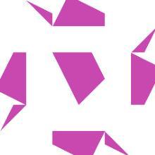 易组考's avatar