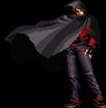 星星教主's avatar