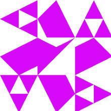 星空雏菊's avatar