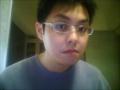 昭仁's avatar