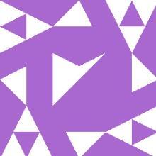 時の引金's avatar