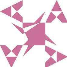晓's avatar