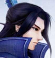 晨风chn's avatar