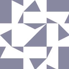 曦望's avatar