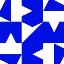 曲峰's avatar