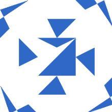 曹曦文's avatar