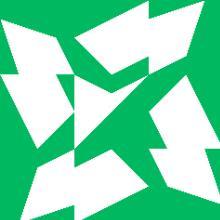 最讲究信誉的爱彩票彩票平台网址fs0999's avatar