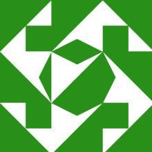 朗石智能's avatar