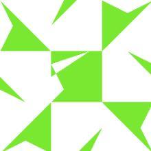 朱杰明's avatar