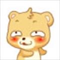 李庆_八爪熊's avatar