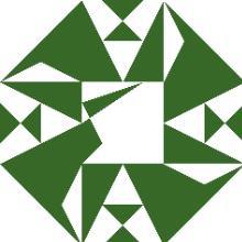李延杰's avatar
