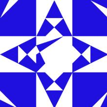 李志毅's avatar