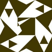 李欢's avatar