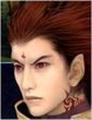 李润冬's avatar