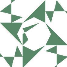 杜新松's avatar