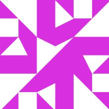 杨过11's avatar