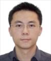 杨述晶's avatar