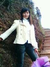 杨飞燕's avatar