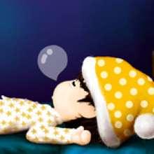 杰心's avatar
