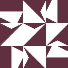 板凳匪徒's avatar
