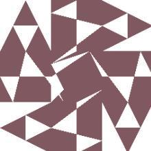 林宏堃's avatar