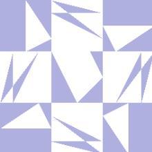 林明龙's avatar