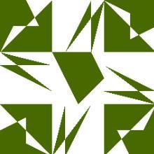 林育玟's avatar