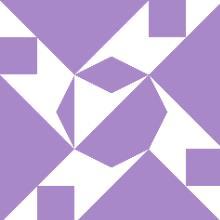 林高個's avatar