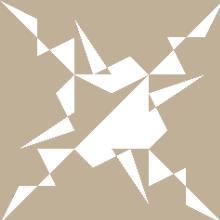 果1203263128's avatar