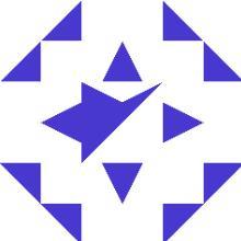 查价格's avatar