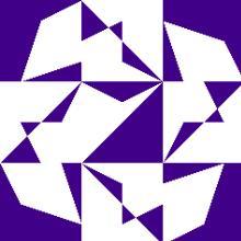 柯华特's avatar