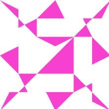 柳東延's avatar