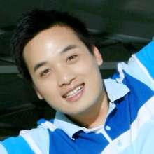 柳永法's avatar