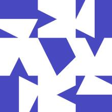 格林奇's avatar