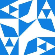 格致璞公司's avatar